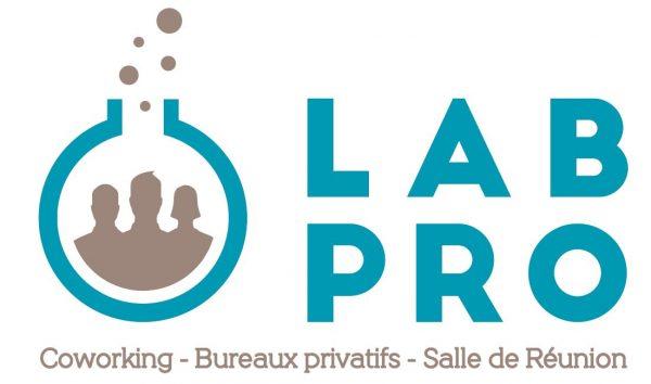 lab-pro-pornic-logo