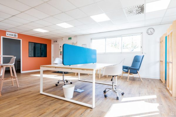 labpro-pornic_coworking2-7